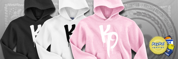 k9_ladies_hoodies_02