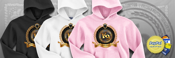k9_ladies_hoodies_03