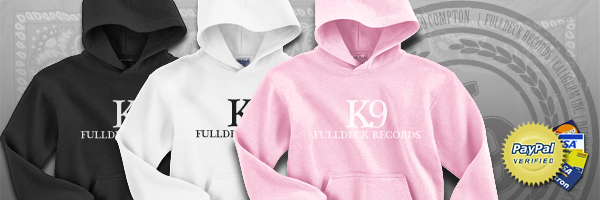 k9_ladies_hoodies_04