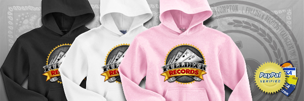 k9_ladies_hoodies_05